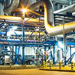 systemy sygnalizacji pożaru dla przemysłu